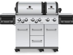 Grill gazowy Broil King Imperial XL S (997883PL)