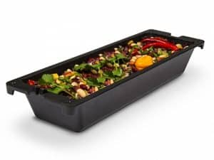 Wok żeliwny Broil King Baron / Sovereign (69617)