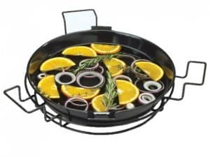 Aromatyzer KEG Broil King (KA5533)